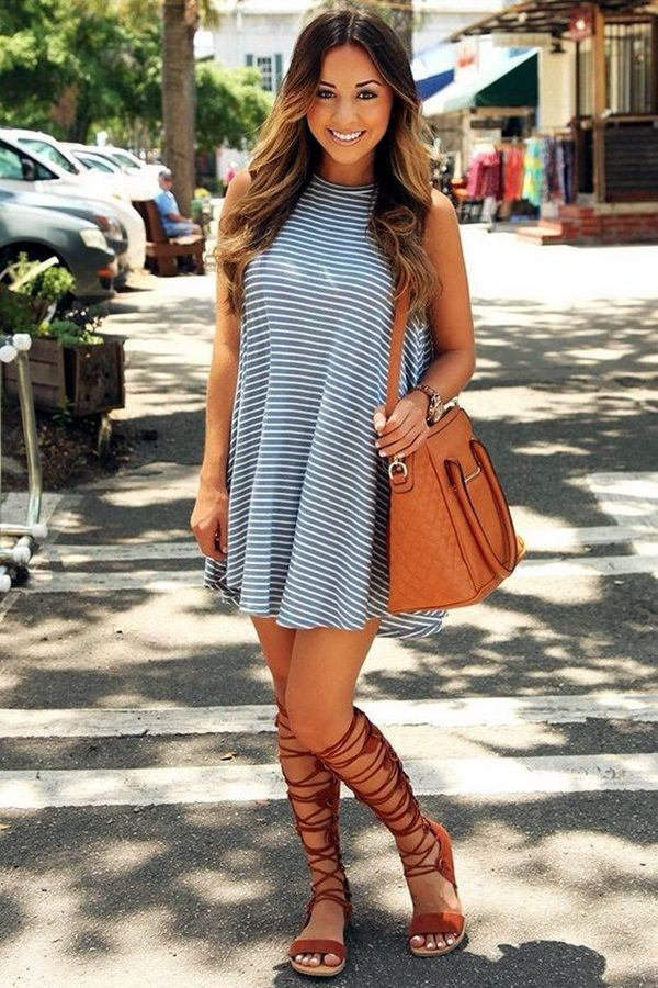 de67a39cf 11 best outfits for college girls