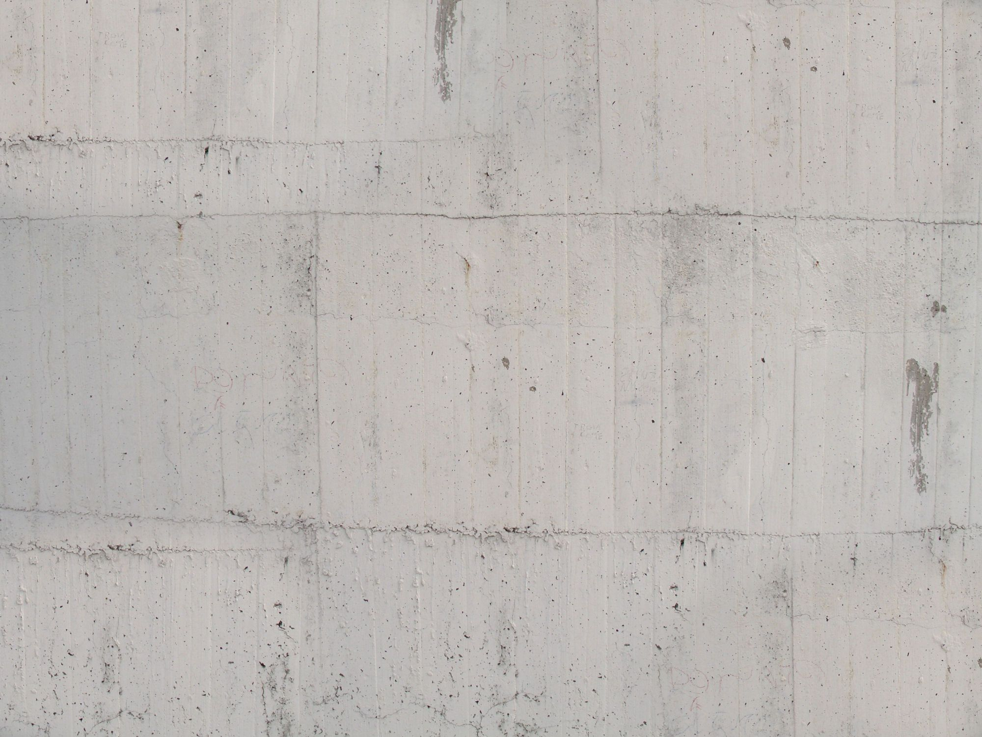 Cement texture vale cemento
