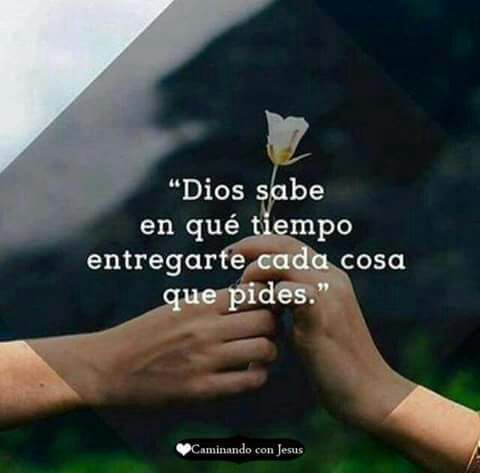 Reflexiones Frases Pinterest God Quotes About God Y Gods Love