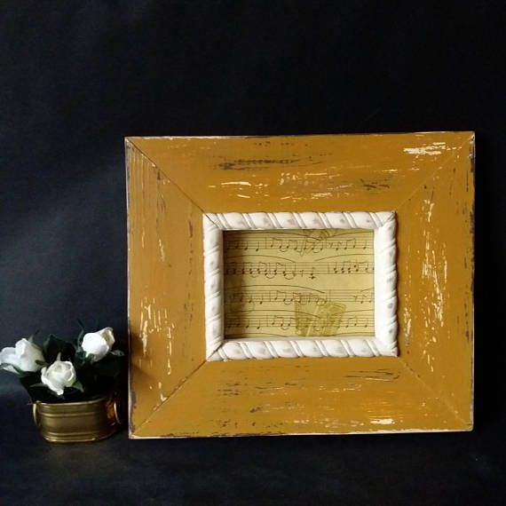 Awesome Handmade Wall Hanging Photo Frames Pictures - Custom Picture ...