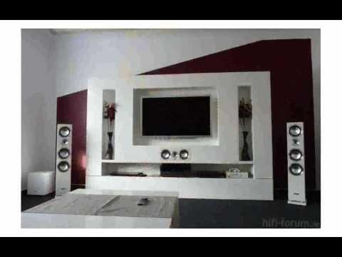 Wohnzimmer in weiu00df und beige gehalten Home Entertainment - wohnzimmer weis gestalten