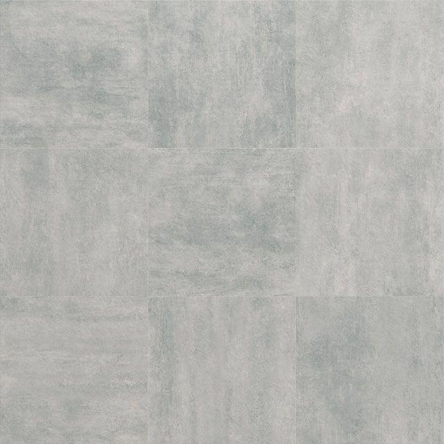 Atrium Kios Gris Glazed Porcelain Floor Tile: PROVENZA GRIS Glazed Porcelain Tile