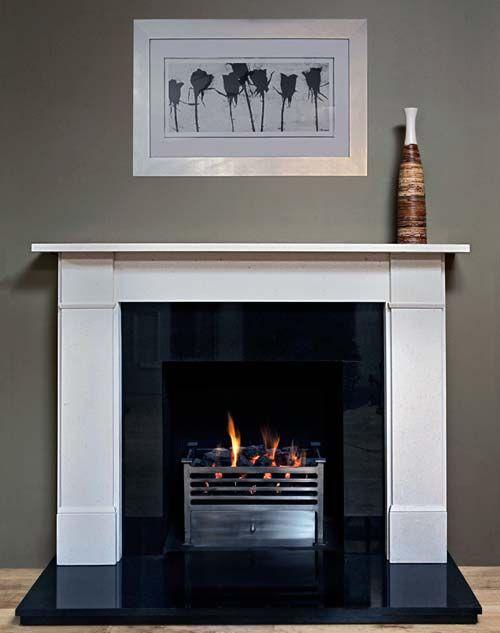 Pin By Jason Homewood On Log Burner Pinterest Room Living Room