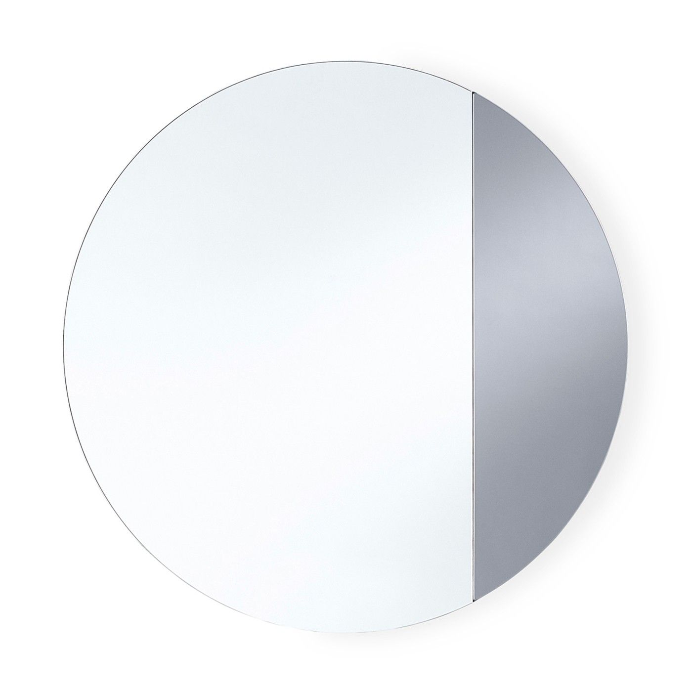 Shop Our Modern Mirrors Range Online, With Luxury Designs From
