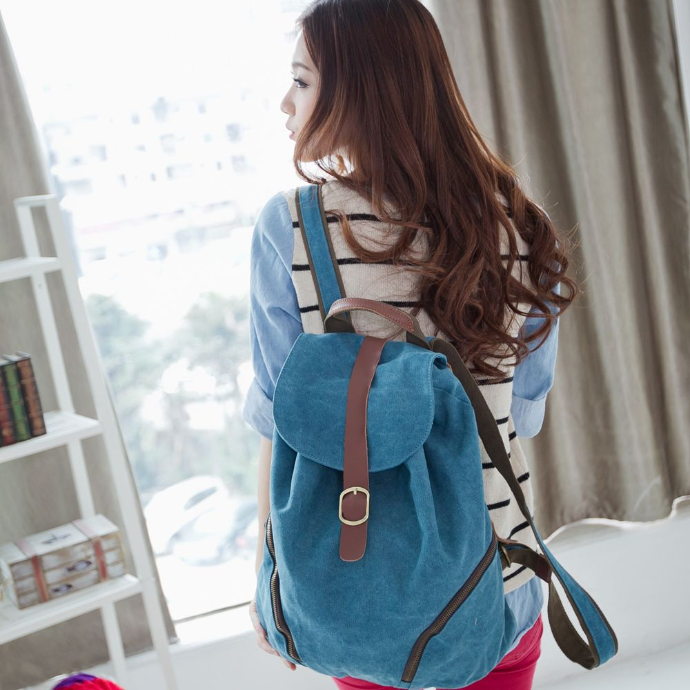 How to Find the Best Backpack for College Students? | Backpacks ...