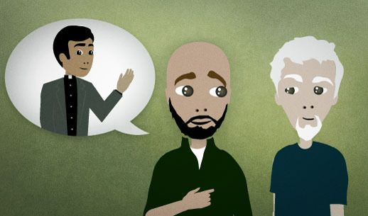 """Daily #English lesson: """"He's an incredibly charismatic and personable guy."""" - http://bit.ly/LjQX2g pic.twitter.com/wlK0kkrJ"""