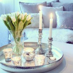 Bringen Sie den Wünchen Ihre Kunden in Ihrem Einrichtungsdesign #wohnzimmerdeko