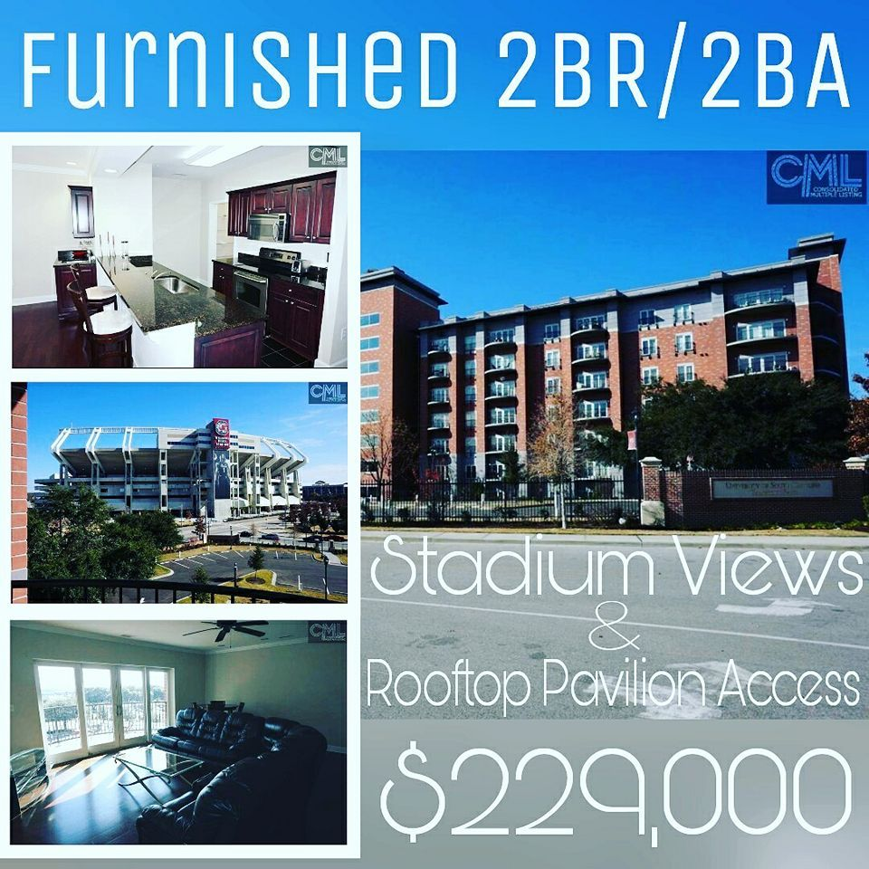 Image May Contain Text And Outdoor Outdoor Condos For Sale Rooftop