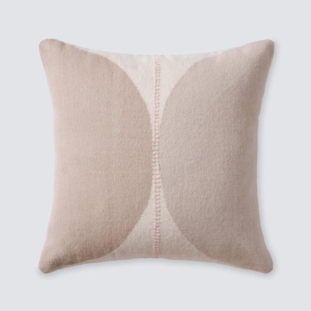 Resol Pillow En 2020 Faire Soi Meme Et Textiles