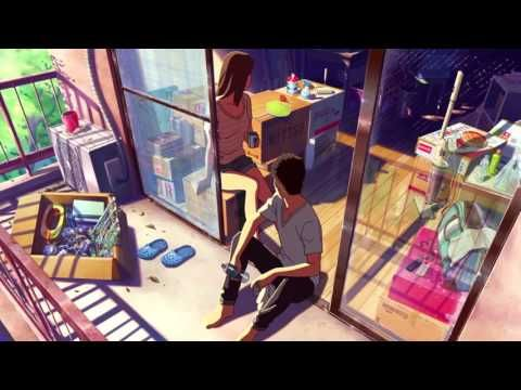 Youtube Garden Of Words Anime Movies Anime Scenery