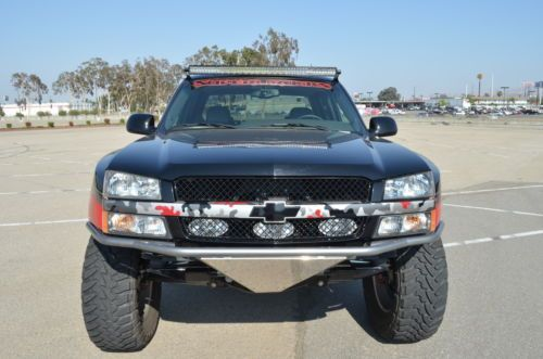 1999 2006 Chevy Silverado Gmc Sierra 50 Rigid Led Light Roof Top Mount Brackets Chevy Silverado 2006 Chevy Silverado Gmc Sierra
