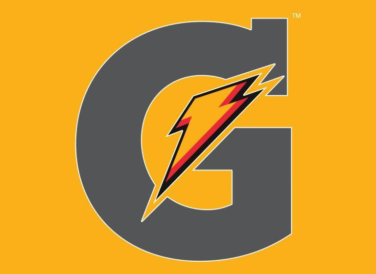 New Gatorade Logo Logos Gatorade Sport Team Logos