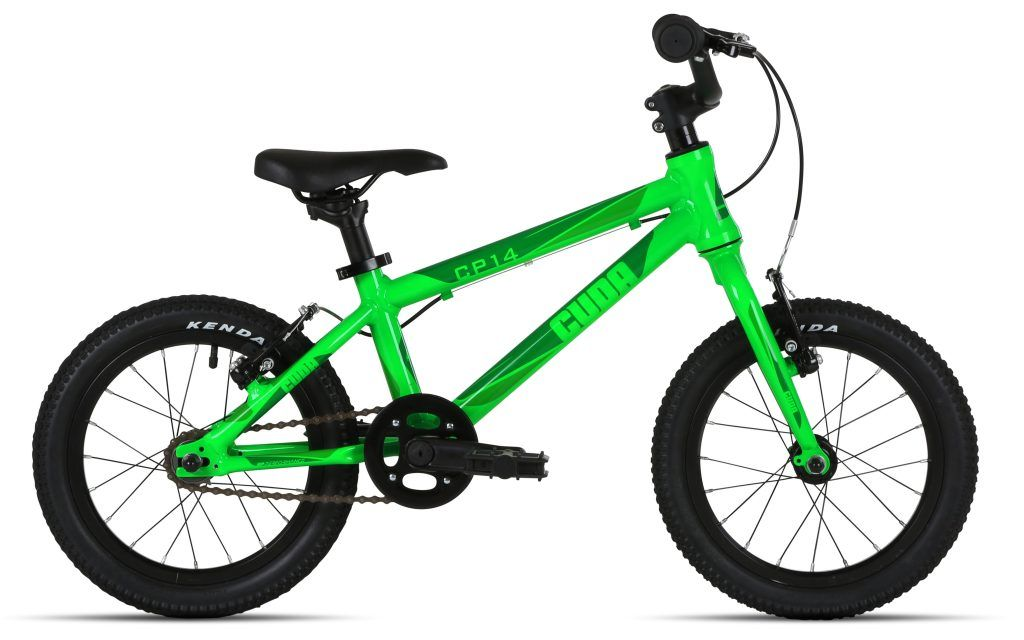 The Best Bikes For 3 And 4 Year Olds 14 Wheel Pedal Bikes The