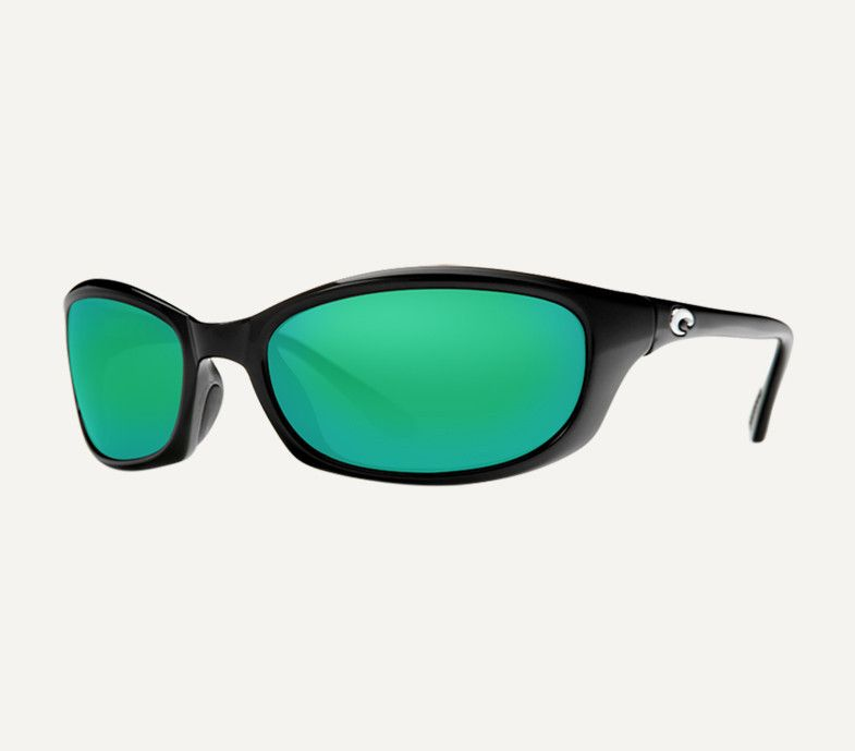 88396c84b2f Costa Sunglesses Harpoon - 580 Glass Lens – Man Outfitters · Polarized  Fishing ...
