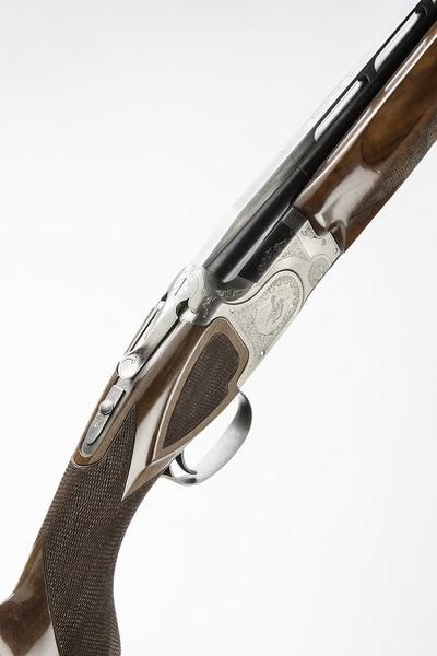 Winchester 101 28 410 Winchester Two By Two Circle