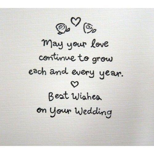Congratulations To The Bride Wedding Congratulations Quotes Congratulations Quotes Wedding Congratulations