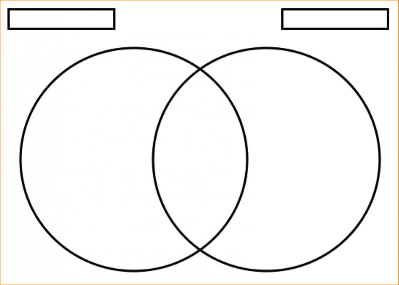 Ven Diagram Maker Check More At Https Nationalgriefawarenessday Com 20517 Ven Diagram Maker Venn Diagram Template Venn Diagram Venn Diagram Worksheet