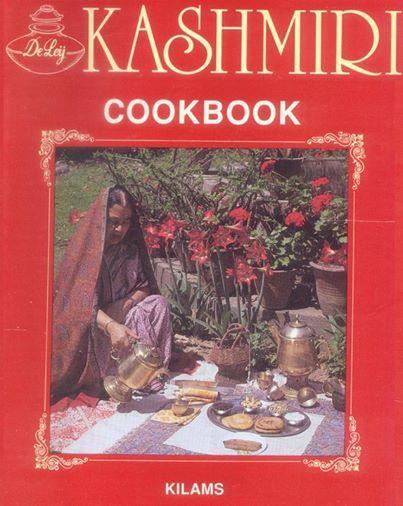Indian Cooking Book Pdf
