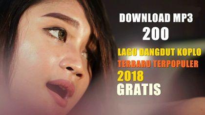 Download Kumpulan Lagu Dangdut Koplo Terbaru Update 2018 Lagu