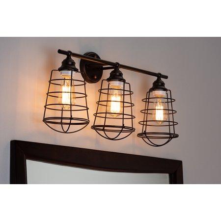 Walmart Ceiling Light Bulbs