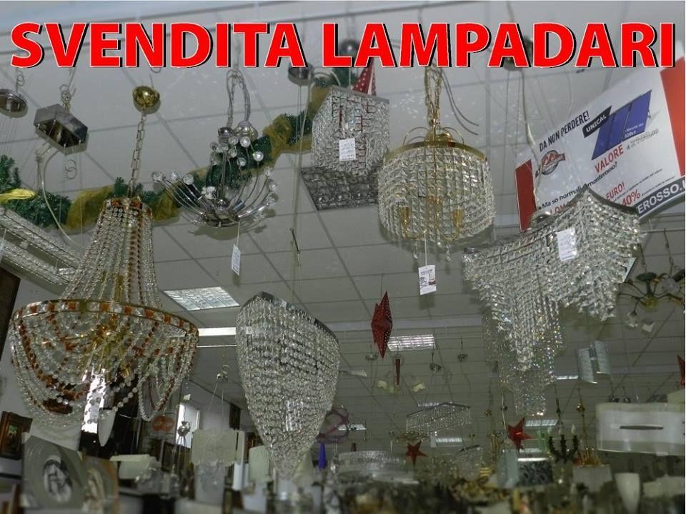 Lampadari Da Cucina Soggiorno : Lampadari oltre pezzi vari modelli da cucina soggiorno e