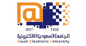 قياس اون لاين في المملكة العربية السعودية Tech Company Logos Company Logo Allianz Logo