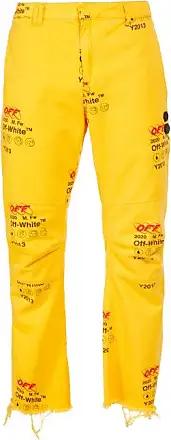 Off white® Mode : Achetez maintenant jusqu''à −70