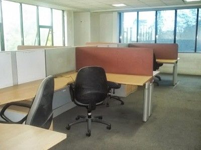 Rs 70,000 , 1240 Sq.Ft #CommercialOffice for #Rent in #FCRoad #Pune http://bit.ly/2iEmVTW