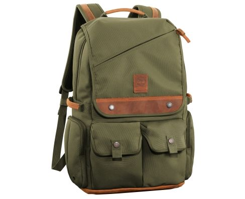Earthkeepers® Rugged 27-Liter Water-Resistant Backpack - Timberland f89415231