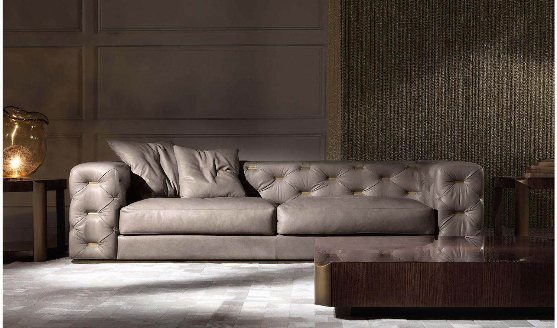 Rc Turner Sofa Amb2 In 2020 Interior House Interior Furniture