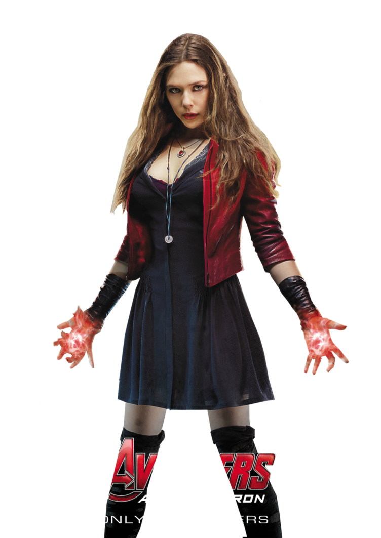 Related Image Scarlet Witch Costume Scarlet Witch Avengers Outfits