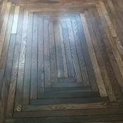 Pin On Dust Free Hardwood Floor Refinishing