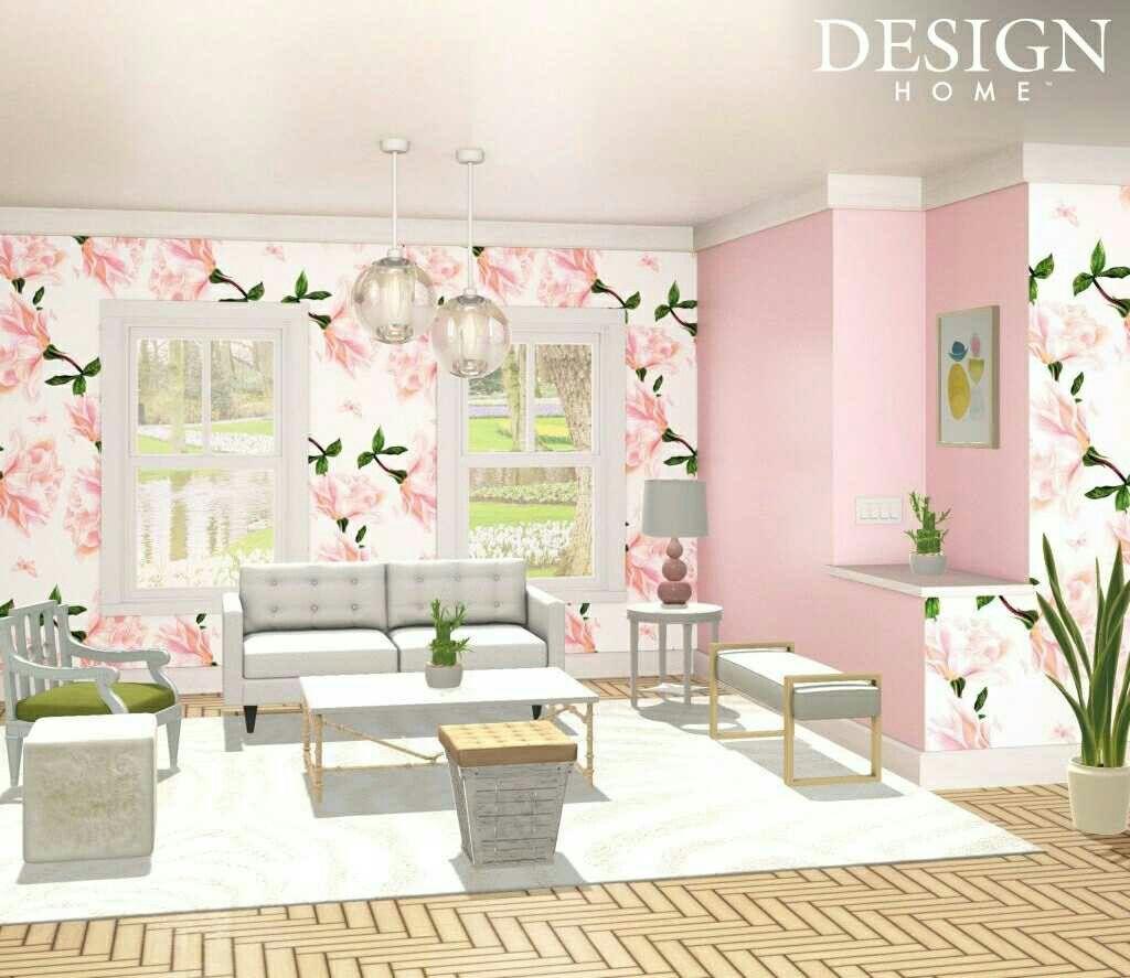 38+ Living room design app information