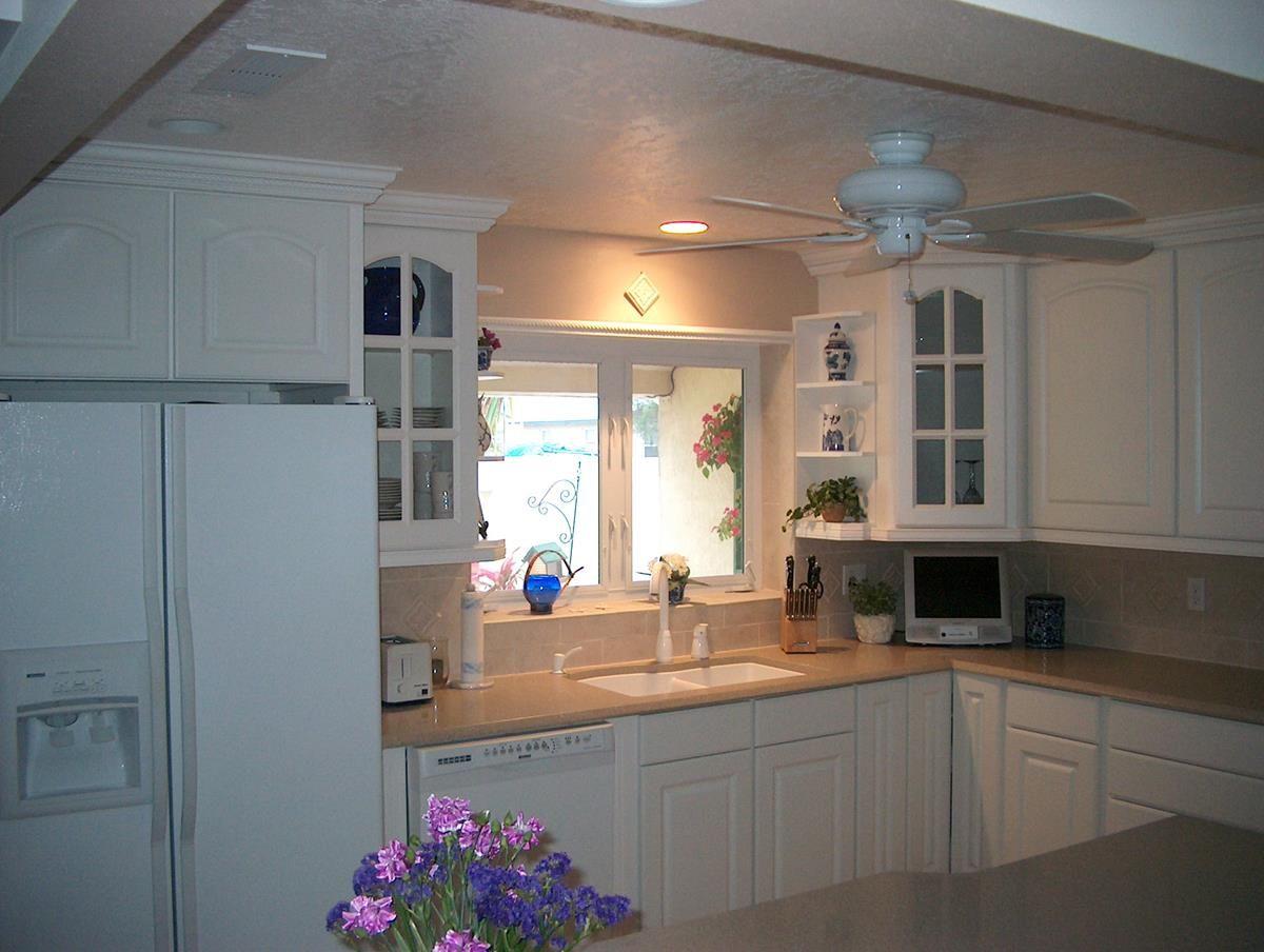Kitchens « Village Flooring & Decorating Center | Kitchen ...