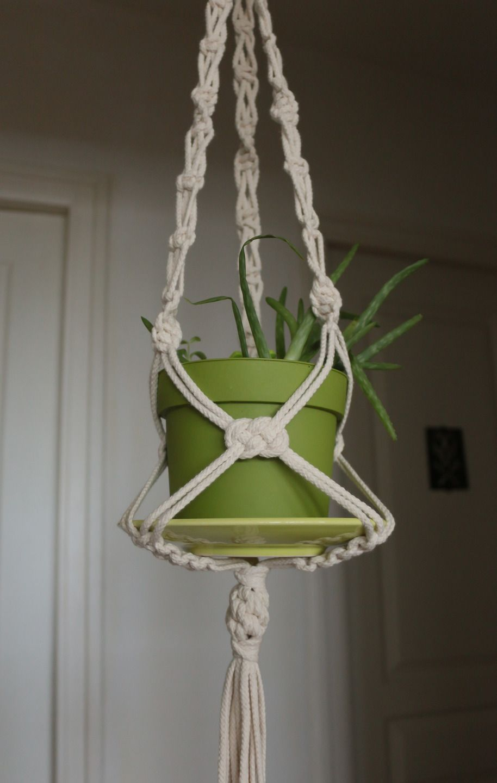 r sultat de recherche d 39 images pour macram plante macram pinterest macram recherche. Black Bedroom Furniture Sets. Home Design Ideas