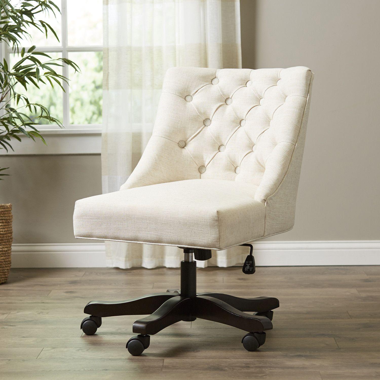 Soho Task Chair Swivel Office Chair Desk Chair Chair