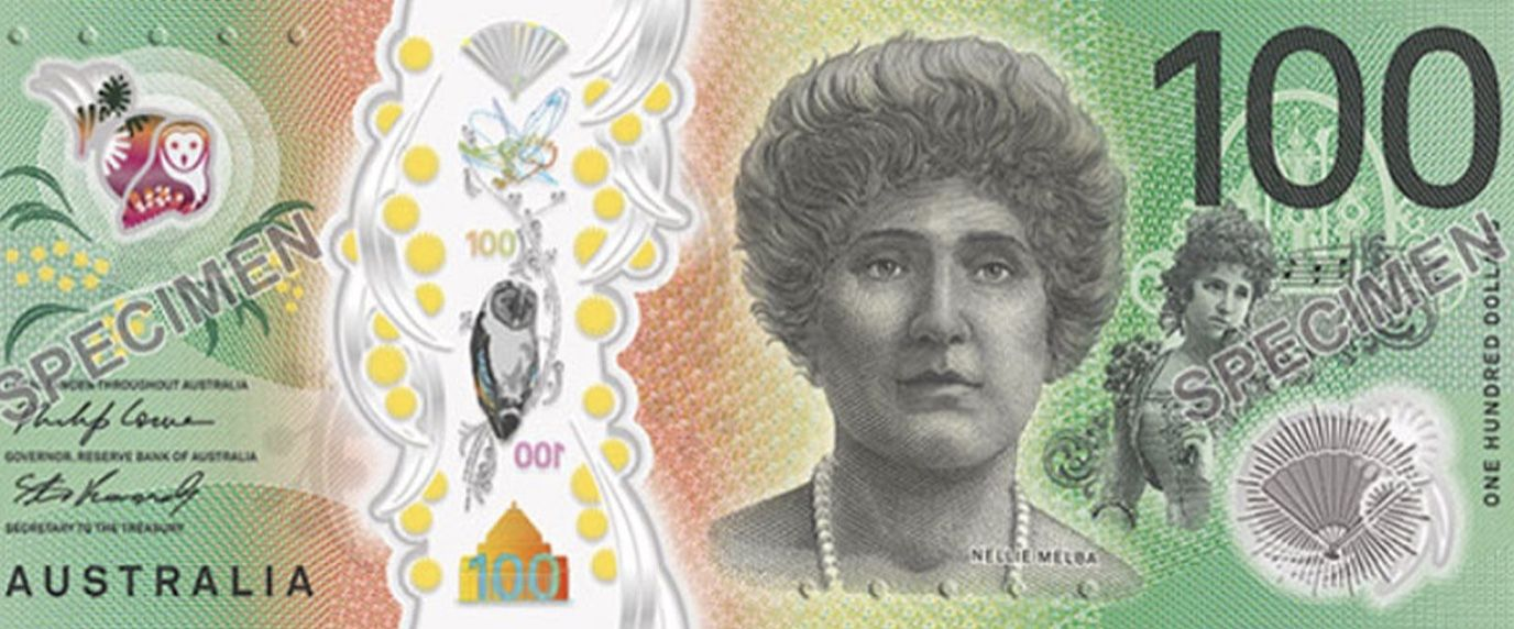 Pin By Angela Turra On Money Coins World Dollar Banknote Bank Notes Dollar Note