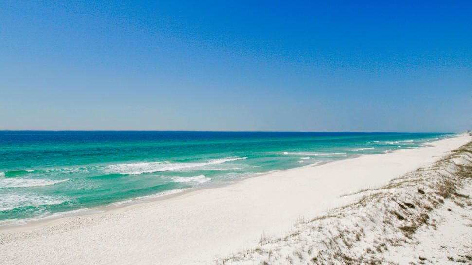 Panama City Beach Offers Visitors An Abundance Of Hotels Things To Do Events Restaurants And Activities Start Planning Your Vacation Today
