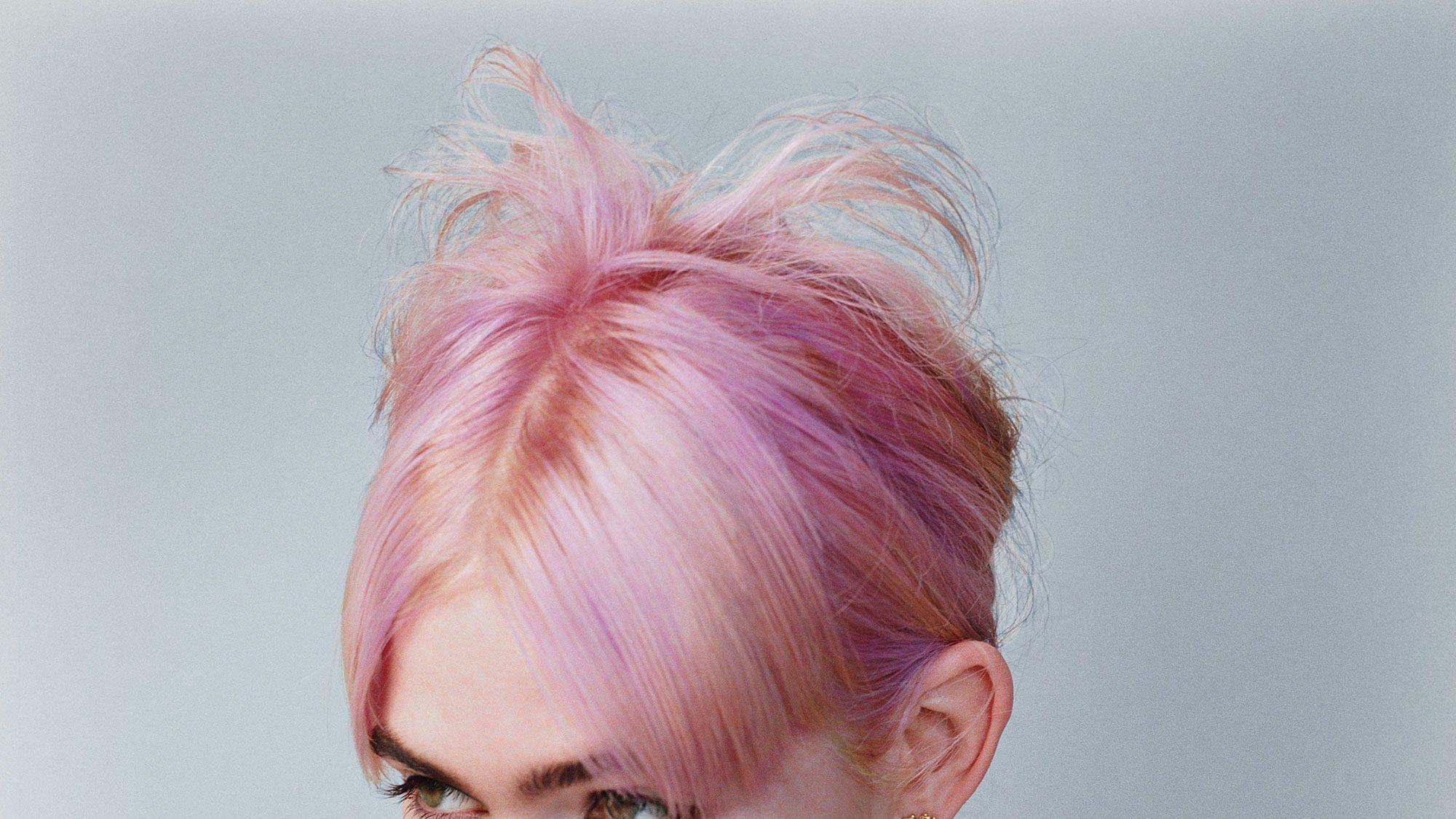 Pin by christina davis on hair pinterest