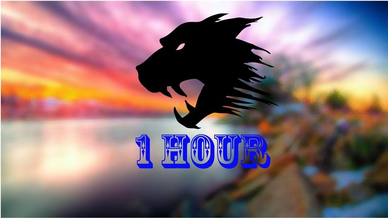 NCS 1 Hour Alan Walker -Spectre (NCS Release)
