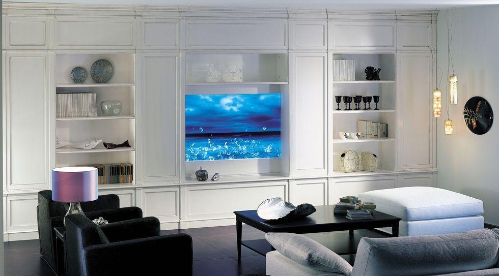 Stunning L Origine Mobili Images - Modern Home Design - orangetech.us