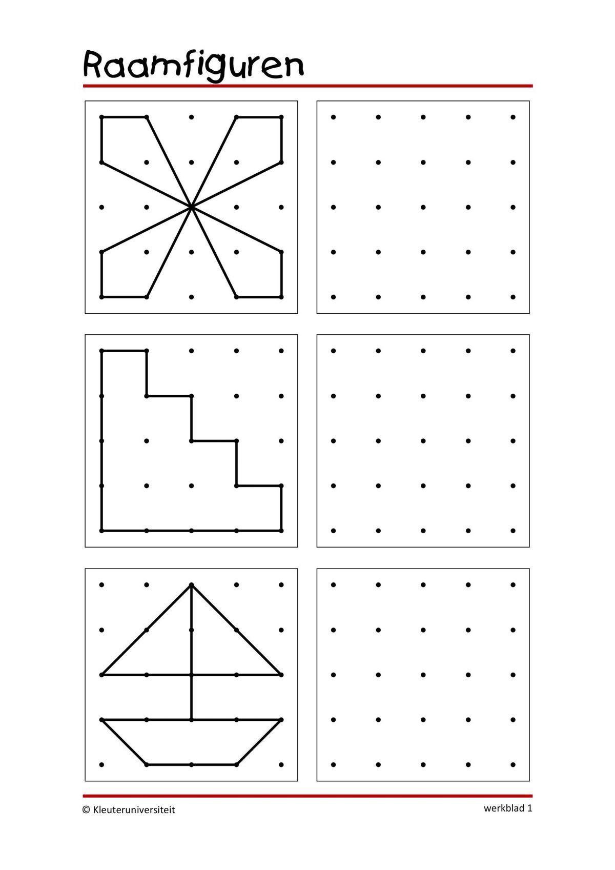 Pin By Clara Beltran On Alkuopetus Matikan Hahmottaminen Visual Perception Activities Preschool Worksheets Visual Motor Activities [ 1697 x 1200 Pixel ]