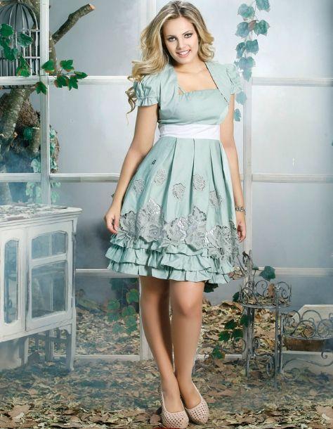 Lindo look <3 | trajesitos | Pinterest | Vestidos y Moda