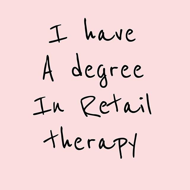 I passed with winning colors ;) | Retail quotes, Online ...