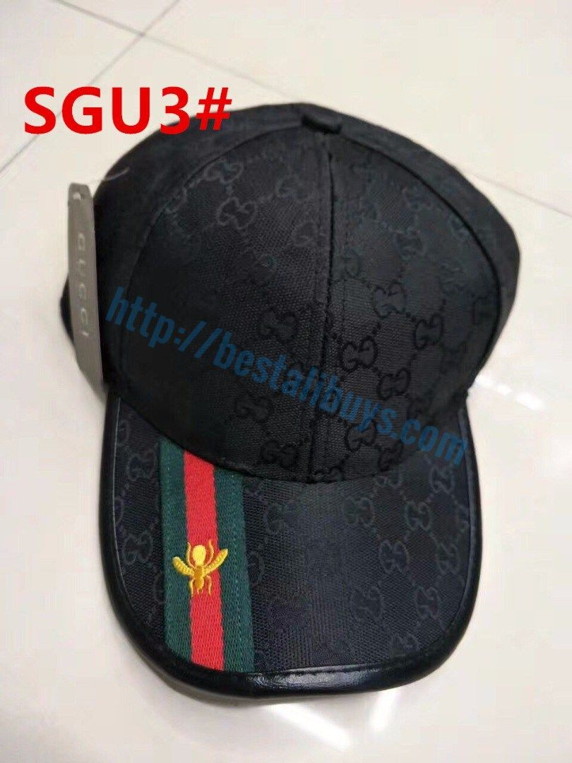 4cae4adb31110 Gucci Baseball Cap on Aliexpress - Hidden Link   Price      FREE Shipping      aliexpressbrand
