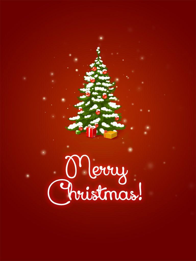 Merry Christmas Tree With Images Christmas Fun Birthday