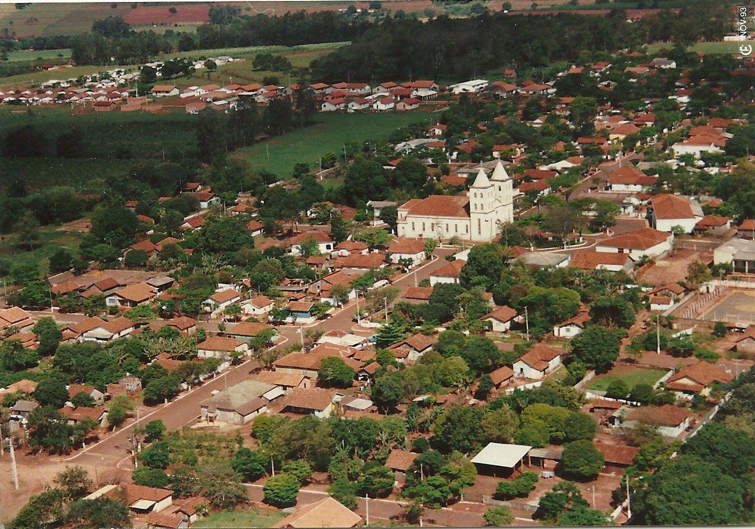 Pitangueiras Paraná fonte: i.pinimg.com