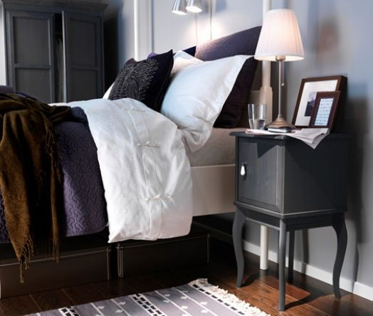 Small Bedroom Design and decoration Ideas