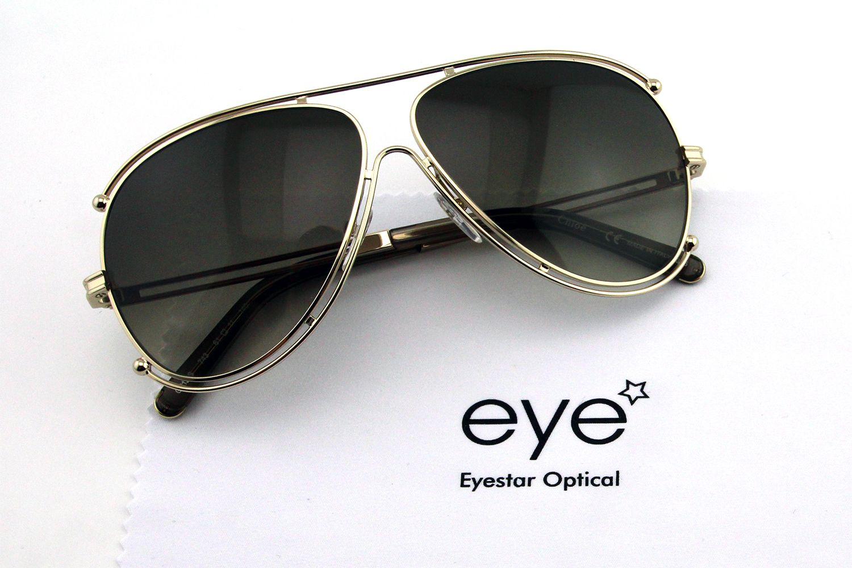 b9fb2ee26e Pin by Eyestar Optical on Eyestar Eyewear Collection