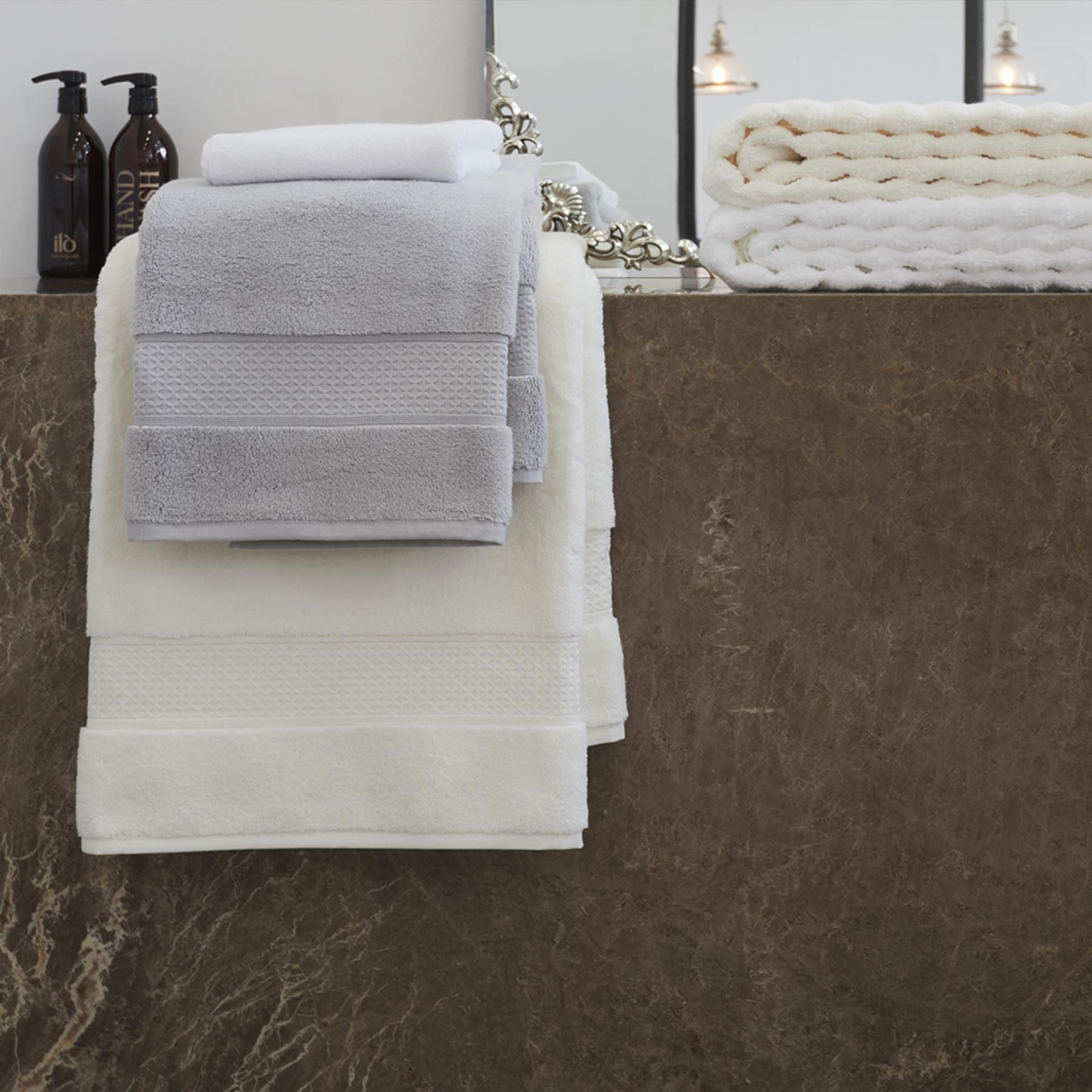 Nuestras toallas están diseñadas para darte una ...
